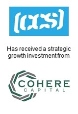 Iconic Skateboarding Brand & Ecommerce Leader CCS Receives Strategic Growth Investment from Cohere Capital