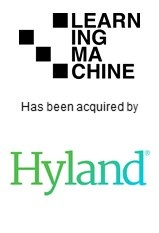 Learning Machine Acquired by Hyland