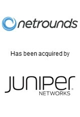 Netrounds Acquired by Juniper Networks