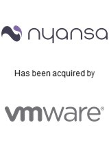 Nyansa Acquired by VMware