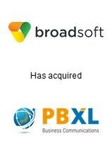 BroadSoft Acquires PBXL