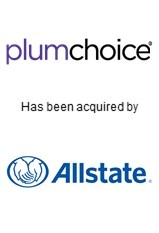 PlumChoice Acquired by Allstate