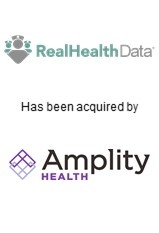 RealHealthData Acquired by Amplity Health