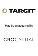 GRO Capital Acquires Business Intelligence Software Leader TARGIT to Accelerate International Growth