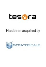 Stratoscale Acquires Database-As-A-Service Provider Tesora And Announces Availability of Relational Database Service to Accelerate Delivery of Cloud Services