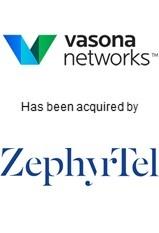 ZephyrTel Acquires Vasona