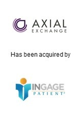 Axial Exchange Acquired by IngagePatient
