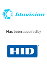 HID Global Acquires Real-Time Location Systems Leader Bluvision to Enhance its Internet of Things Offerings