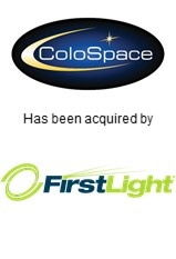 ColoSpace Acquired by FirstLight