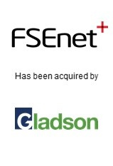 Gladson Acquires SaaS Vendor FSEnet+ to Deliver Advanced eCommerce Product Data Management Solutions