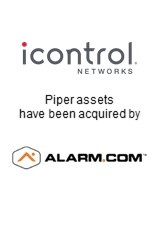Alarm.com Closes Acquisition of Business Units from Icontrol Networks