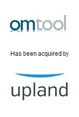 Upland Acquires Document Capture Software Leader Omtool to Enhance its Workflow Automation Portfolio