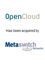 Metaswitch Acquires OpenCloud to Further Accelerate Mobile Virtualization