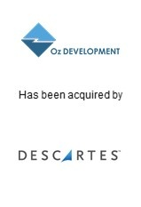 Descartes Acquires Oz Development to Strengthen eCommerce Fulfillment Capabilities