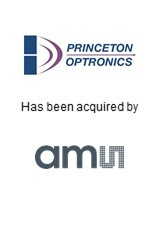 ams signs agreement to acquire VCSEL technology leader Princeton Optronics