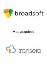 BroadSoft Acquires Transera