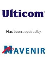 Bowen Advisors Serves as Financial Advisor to Ulticom on Sale to Mavenir
