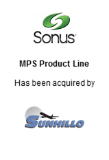 Sonus MPS Assets Acquired by Sunhillo