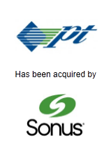 PT acquired by Sonus
