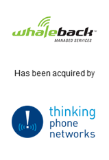 Bowen Advisors Continues Leadership in the Unified Communications as a Service (UCaaS) Market