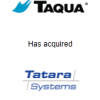 Taqua has been acquired by Tatara Systems