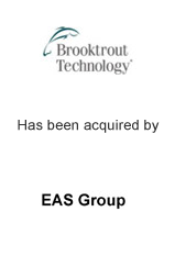 Brooktrout Technology has been acquired by EAS