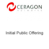 Ceragon Networks Initial Public Offering