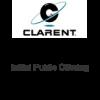 Clarent Initial Public Offering