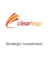 Clearleap Series C Convertible Preferred Stock