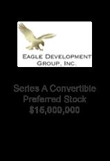 Eagle Development Group Inc Series A Convertible Preferred Stock
