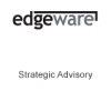 Edgeware Strategic Advisory