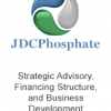 JDC Phosphate Strategic Advisory