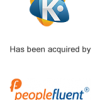 KZO Innovations acquired by Bedford/Peoplefluent