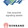 Performance Technologies has acquired signaling assets of Genband