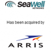 SeaWell Networks Acquired by ARRIS