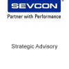 Sevcon Strategic Advisory