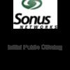 Sonus Initial Public Offering
