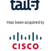 Cisco Acquires Leading NFV Solution Provider Tail-f