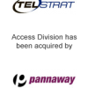 Telstrat Access Division has been acquired by Pannaway