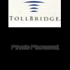 Tollbridge
