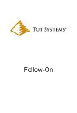Tut Systems