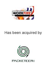 Workfire has been acquired by Packeteer