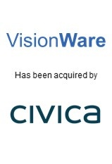 Civica Acquires Master Data Management Vendor VisionWare to Deliver