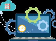 Enterprise Software & SaaS