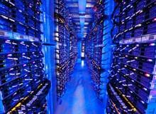Big Data & Analytics