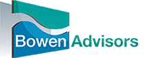 Bowen Advisors –